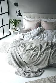 Taupe Bedroom Ideas Best Decorating