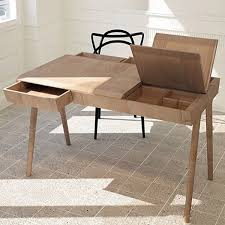 Metis - Design woodwn work desk