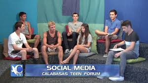 Teen forum the suburbs calabasas