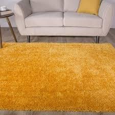 fascinating area rugs wonderful astonishing sloan mustard rug photo design yellow kitchen rugs photos