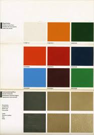 Glasurit Color Chart 70 Color Chart Pelican Parts Forums