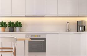 kitchen lighting under cabinet led. 100 Led Kitchen Unit Lights Room Under Cabinet Lighting