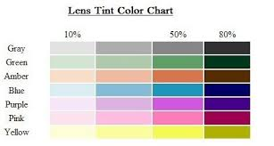 Us 4 99 Spitoiko Lens Tint Service 4 99 Usd In Eyewear Accessories From Apparel Accessories On Aliexpress