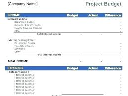 Template For Home Budget Monthly Home Ses Template Budgeting Household Free Bills
