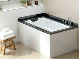 deep bathtubs for small bathrooms small bathtub sizes standard size soaking tub extraordinary deep bathtubs bathtub deep bathtubs for small