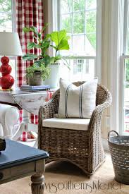 country cottage style furniture. Excellent Cottagetyle Living Rooms Room Best Ideas On Country Decor Furniture Category With Cottage Style