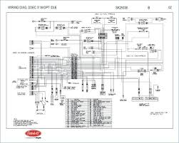 trailer abs wire diagram wire center \u2022 Trailer ABS Wiring Diagram wabco trailer abs wiring diagram davejenkins club rh davejenkins club semi trailer abs wiring diagram stoughton trailer abs wiring diagram