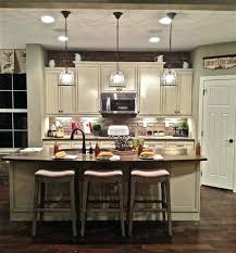 kitchen track lighting ideas. Kitchen Track Lighting Vaulted Ceiling Beautiful Ideas Reference
