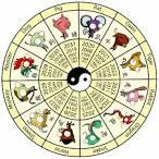 Собака-петух гороскоп
