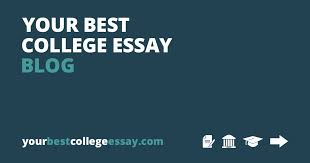 villanova writing supplement your best college essay 2017 2018 villanova writing supplement