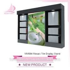 Where To Buy Display Stands Mosaic Tile Hand Display Panel Mosaic Tile Exhibition Stand Buy 55