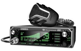 cbradiomagazine com uniden bearcat 980 ssb while cobra led the charge in the new style of digital cb radio uniden held back a year and decided that it would release a radio that not only had new