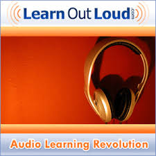 Audio Learning Revolution