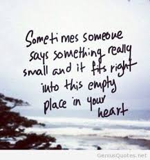 Loving Quotes Delectable Loving Quotes