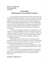 Apa Format Sample Paper Essay Apa Sample Paper How To Write An Apa