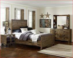 off white bedroom furniture. Large Images Of Distressed White Furniture Antique Bedroom Off