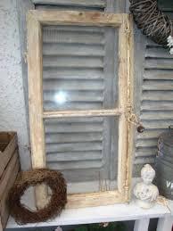 Deko Mit Alten Fensterläden Styroporpaneelewandpaneelega