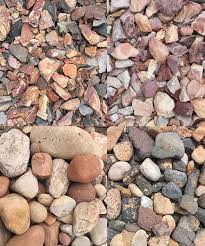 Large decorative rocks Faux Weve Been One Of The Largest Suppliers Of Landscape Rocks In Utah For Over Decade Our Large Selection Of Special Rocks Will Give Your Yard Unique Red Cedar Rock Landscape Supply Landscape Rocks In Utah Decorative Rock Supplier Gravel