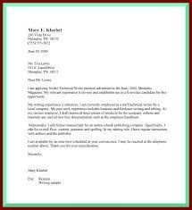 Write my cv cover letter Cover Letter Headings