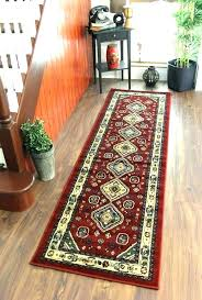 Image Hallway Runners Long Carpet Runners Floor Simple Carpet Floor Bitlayerco Long Carpet Runners Stair Runners By The Foot Bed Bath Long Hallway