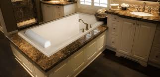 modular granite tile countertop kits lazy granite bullnose granite tiles for countertops