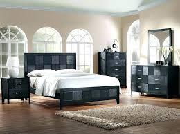 brick bedroom furniture. Modular Bedroom Furniture Ikea Black Chest Of Drawers Rustic Brick Tile N