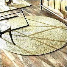 6 foot square rug 4 foot square rug 8 foot round rug 3 foot round rugs la gray 6 ft 4 foot square rug ft square rug square area rugs x square