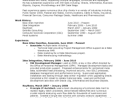 Full Size of Resume:uncommon Define Resume In A Sentence Enjoyable Resume  Definition Computer Horrifying ...