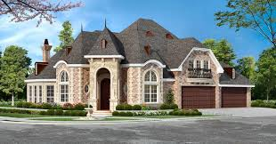 16 luxury home designs images luxury