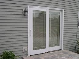 gorgeous pella patio door patio doors excel windows replacement windows company residence remodel pictures