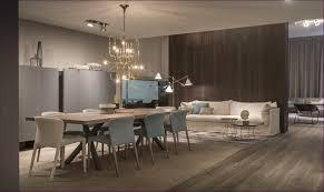 kitchen table lighting ideas. full size of dining roomdining room table lamps light bar dinette lighting kitchen ideas