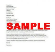 sample demand letter gespeed ce ezz3li9U3G