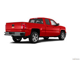 Silverado Double Cab vs Crew Cab: Which One Is Right for You ...