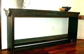 sofa table ikea. Skinny Console Table Long Narrow With Sofa Tables  Prepare Drawers Ikea