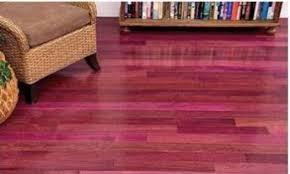 purple heart wood furniture. Kitchen Tables With Storage Cabinet Purple Laminate Flooring Heart  Wood Floor Purple Heart Flooring Wood Furniture