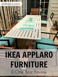 ikea outdoor furniture review. Modren Review In Ikea Outdoor Furniture Review