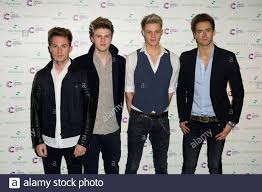 Lawson attending the Emeralds and Ivy Ball, in aid of Cancer Research UK,  at Supernova in Embankment Gardens, London Stock Photo - Alamy