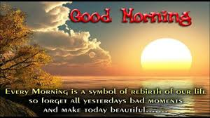 Inspiring Good Morning Quotes And Sayings Best of Good Morning Video Inspirational Good Morning Video Message YouTube