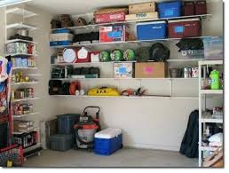 office closet shelving. Elfa Garage Off All Shelving Want To Get A Home Office Closet Pantry Or  Organized Is At The Container Store Office Closet Shelving
