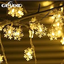 Popular Solar Fairy Lights YellowBuy Cheap Solar Fairy Lights Cheap Solar Fairy Lights