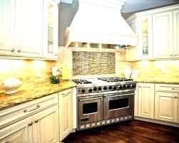 white kitchens with granite kitchen cabinets brown tan ki