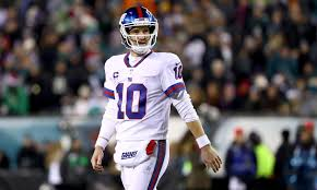 Jersey Giants Giants Color Giants Color Jersey Rush Color Rush