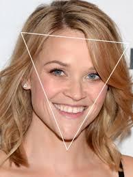 Trojúhelníkový Obličej Popis Vhodné Sestřihy A Obecné Doporučení