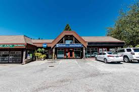 North Vancouver Commercial Real Estate For Sale Vancouver