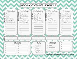printable blank checklist template learning and teaching  office cleaning checklist classia net for printable blank checklist template