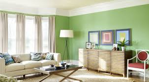 nice small living rooms icoscg com