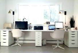 Incredible office desk ikea besta Besta Stylish Ikea Besta Desk Desk Burs Desk Dimensions Home Office Ideas For Awesome Hacked Large Size Of Ikea Besta Desk Desk Dressing Room Office Mackasoftinfo Ikea Besta Desk Burs Desk Ikea Besta Burs High Gloss Black Desk