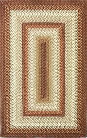 amazing latex backing washable area rugs regarding rubber backed area rugs popular