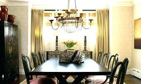 height of chandelier over dining table height of chandelier over dining table chandeliers over dining tables