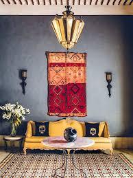 rug wall hanging how to hang a rug on the wall persian rug wall hanging kit
